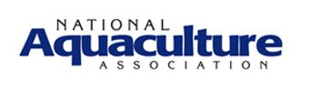 National Aquaculture Association