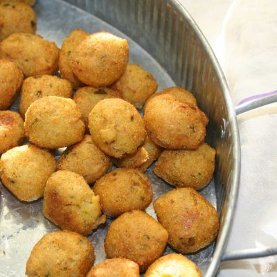 Harvest-Select-Hushpuppies