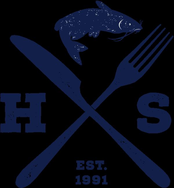 Harvest-Select-Logo-2_DarkBlue